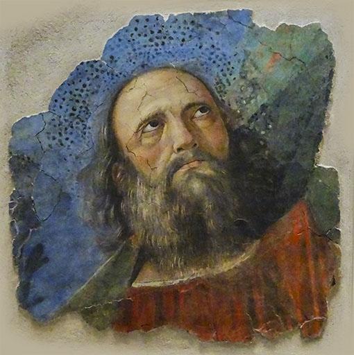 St Paul Ambrosi
