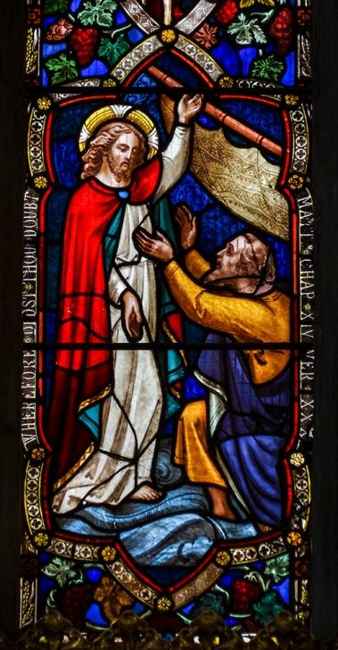 DSC00114a St Nicholas CHapel Kings Lynn 2016